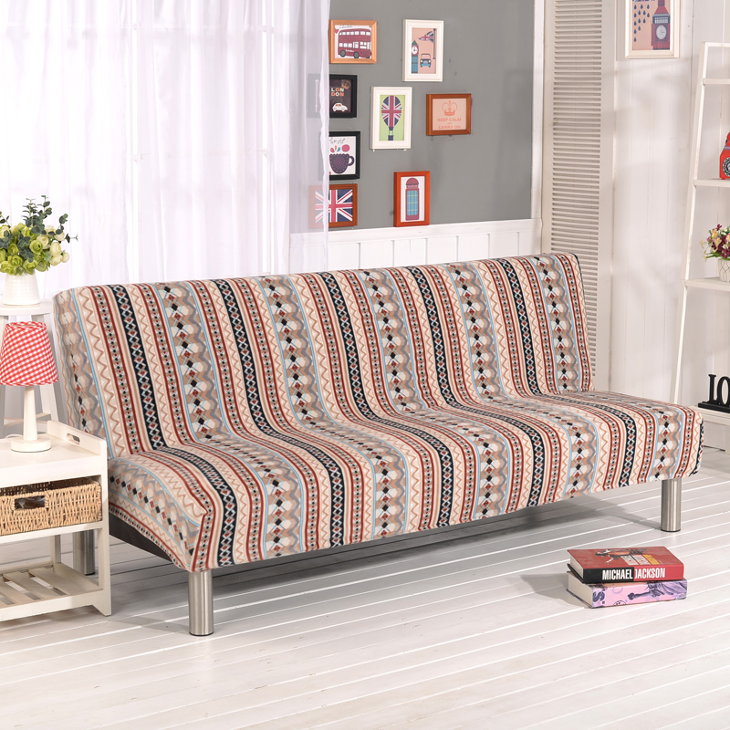 Compare Prices on Bed Sofa Cover Online ShoppingBuy Low Price