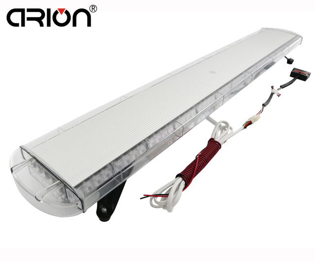 Cirion new long size 59 150cm 112w led work light bar emergency cirion new long size 59 150cm 112w led work light bar emergency recovery lightbar wrecker aloadofball Image collections