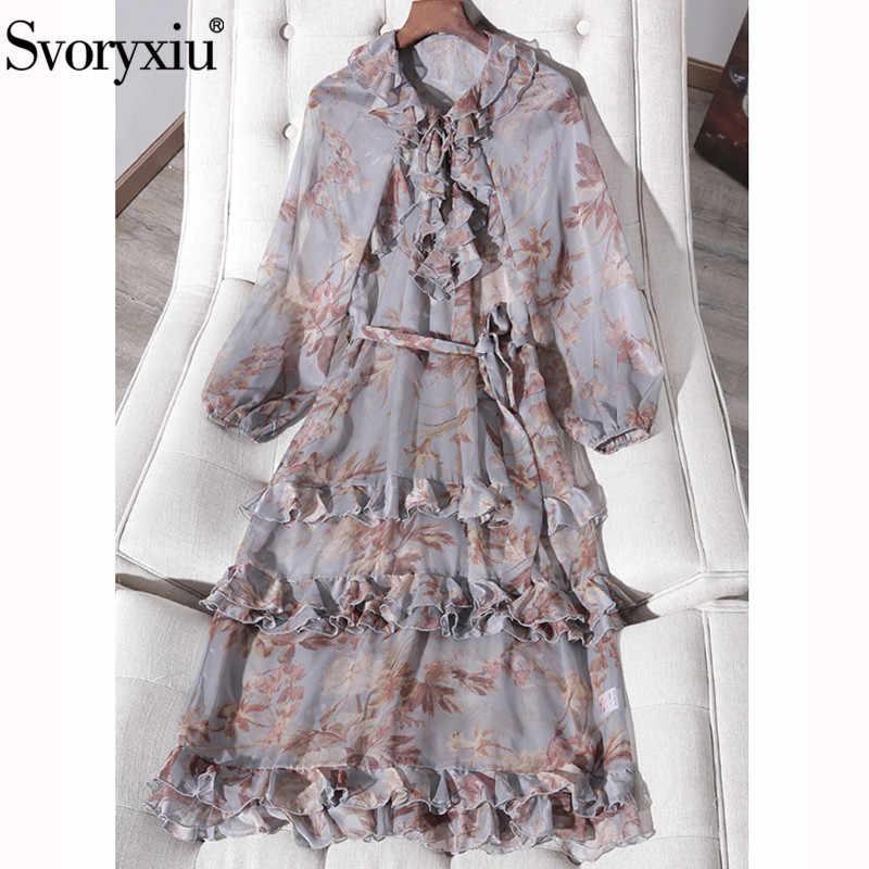 Long Sleeve Midi Dress Women S Y V