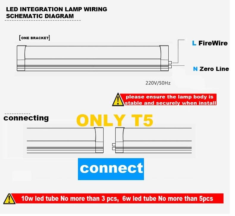 Pleasant T5 Light Wiring Diagram Basic Electronics Wiring Diagram Wiring Digital Resources Remcakbiperorg
