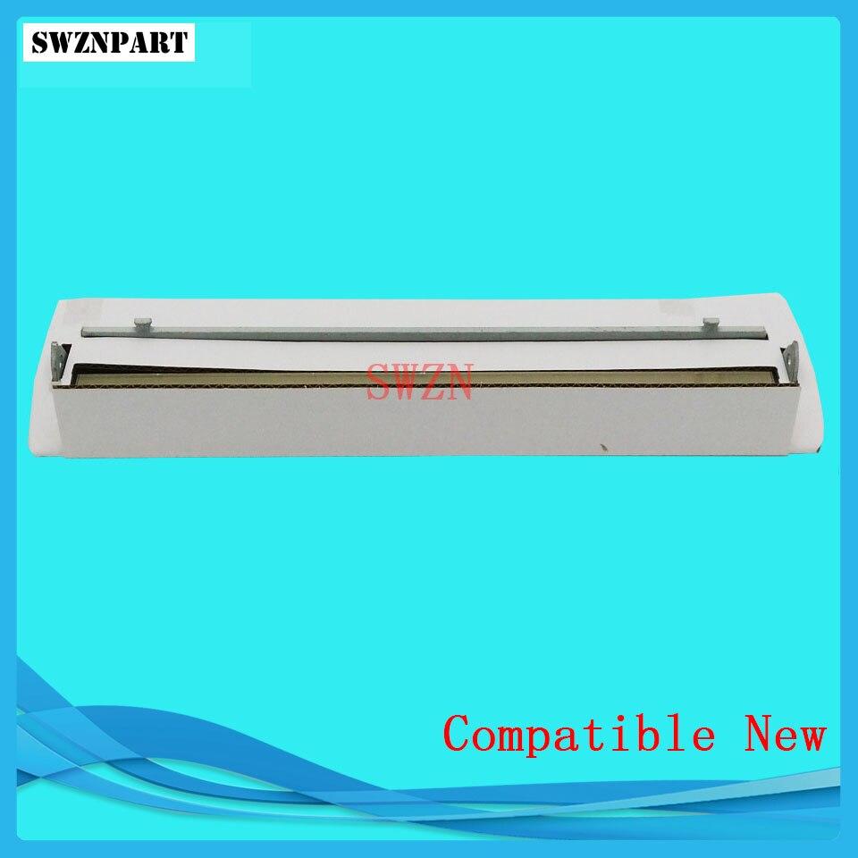 Transfer Belt Cleaning Blade for HP CM6040 CM6030 CM6049 CP6015 6040 6030 6049 6015 dc240 ibt belt cleaning blade for xerox docucolor 240 250 242 252 260 c5065 c6550 c7500 c7550 transfer belt cleaning blade