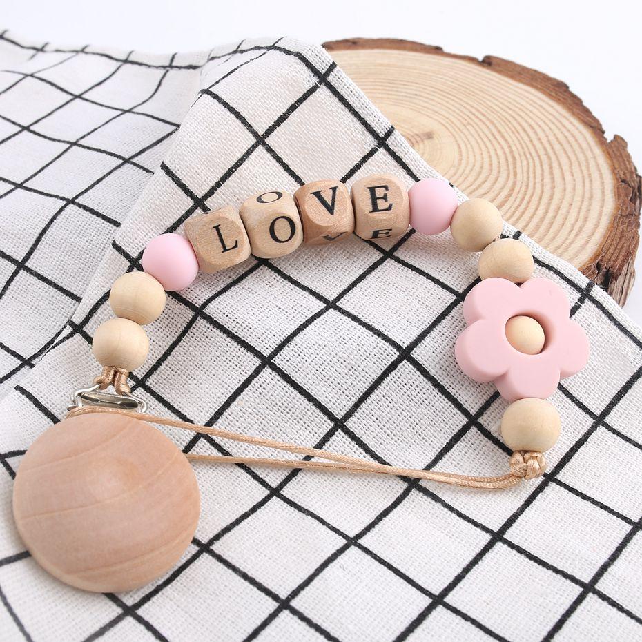 1-piece-chaine-de-sucette-de-dentition-pour-bebe-personnaliser-le-nom-perles-en-silicone-fleur-cadeau-de-naissance-porte-mamelon-cadeau-de-douche-de-bebe-articles-pour-enfants