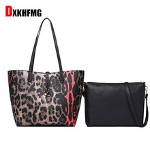 High Capacity Fashion Bags Ladies Luxury 2018  Shoulder Bag Hand Bagss Women Handbag Famous Brands Sac Femme