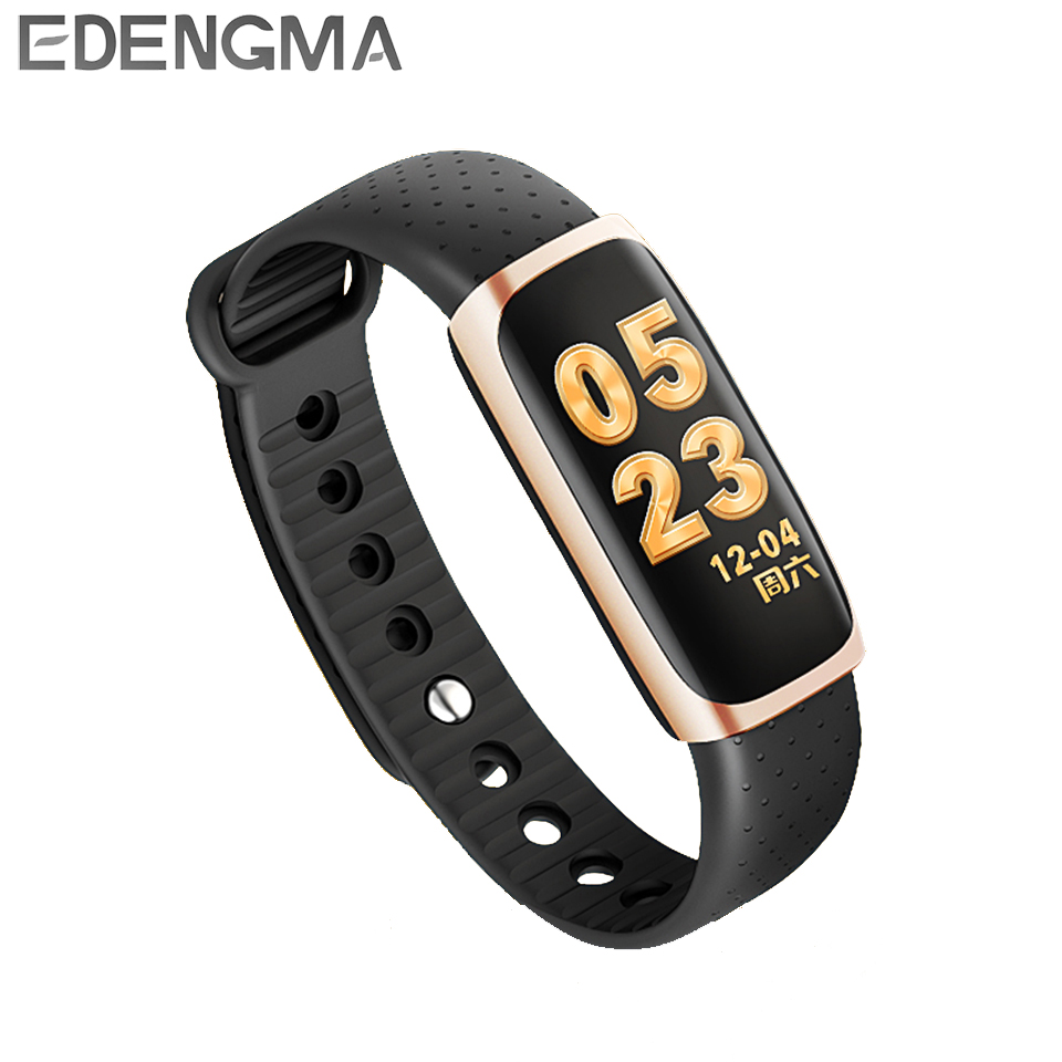 EDENGMA smart watch a1/men/for children smartwatch women/android/a1 Bluetooth watch Support call music Photography SIM TF card 19