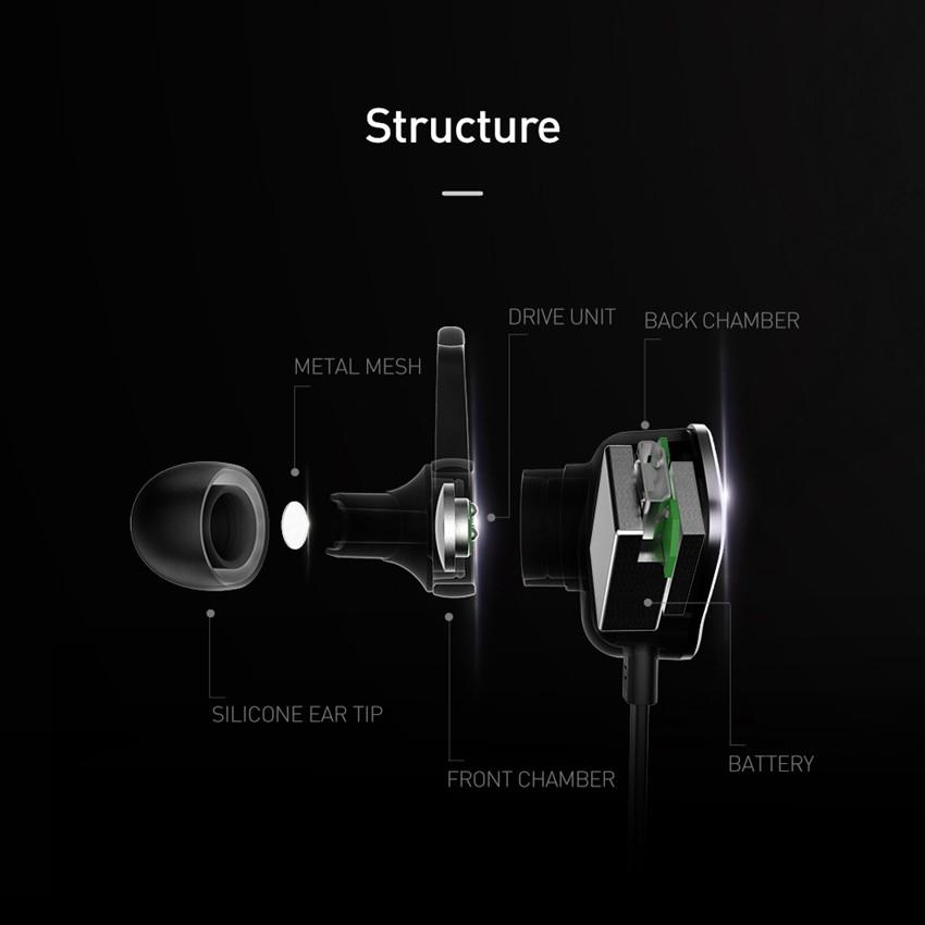 HTB1f mQNpXXXXX0aXXXq6xXFXXXC - Mpow MBH26 Magnetic headphone Earphone Wireless Bluetooth