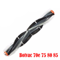 Replacement Combo Brush Part For Neato Botvac 70e 75 80 85 Vacuum Cleaner 20cm @