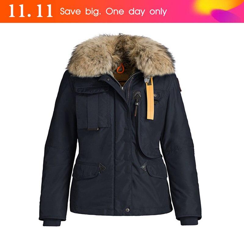 2016 invierno cálido esquí chaqueta abajo DENALI mujeres chaqueta parka de invierno abajo parka envío libre