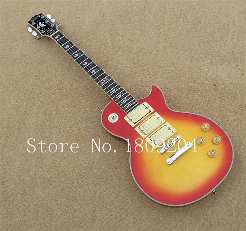 Popular Ace Frehley Guitars Buy Cheap Ace Frehley Guitars