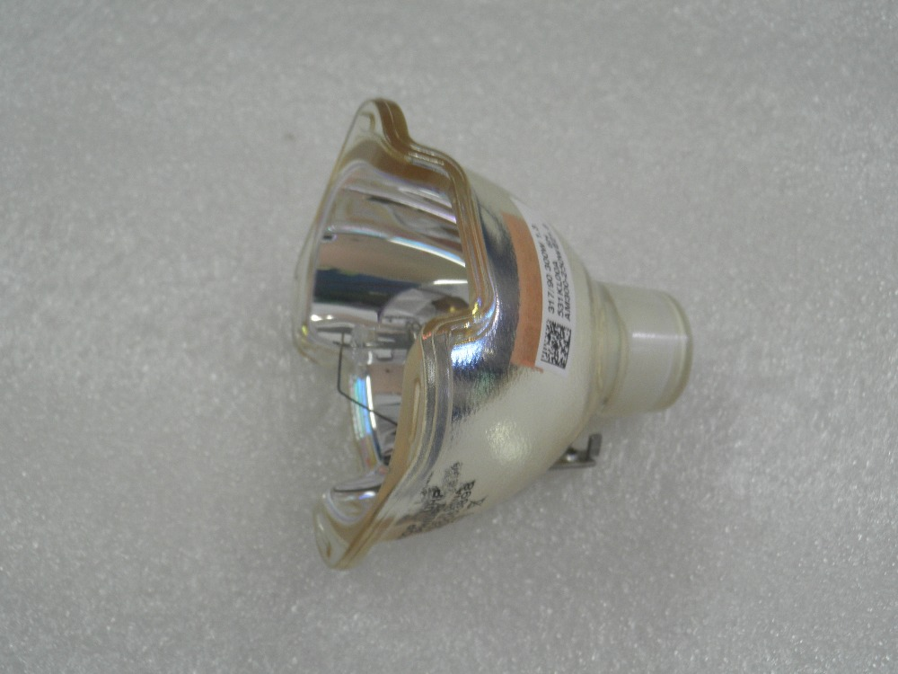 100% New Original bare projector lamp 5J.J4N05.001 for Benq MX717/MX764/MX763/ EP5742A news of a kidnapping
