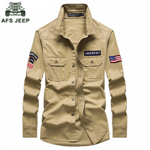 2018 Free Shipping Men Brand Long Sleeved Shirt Slim Thin Male Casual Shirt Spring And Autumn Shirt For Man D95
