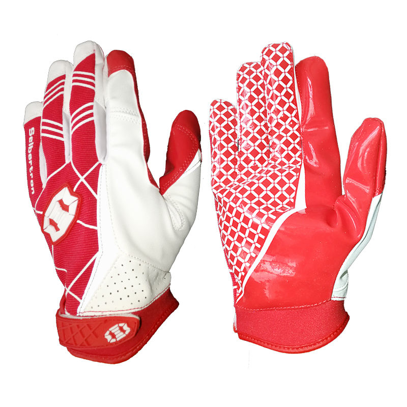 youth gloves 04