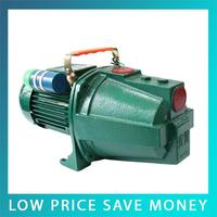 9.191KW Cold And Hot Water Self priming Pump Jet Type High Pressure Booster JET 150