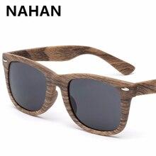 UV400 Protection Female Male Sunglass Plastic Frame Trendy Sunglasses Brand Square Travel Driving Sun Glasses Men Women