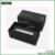 Original e cigarrillos wismec venti 3000 mah capacidad de la batería con 5.8 ml atomizador starter kit sub ohm vs reuleaux rx200 mod