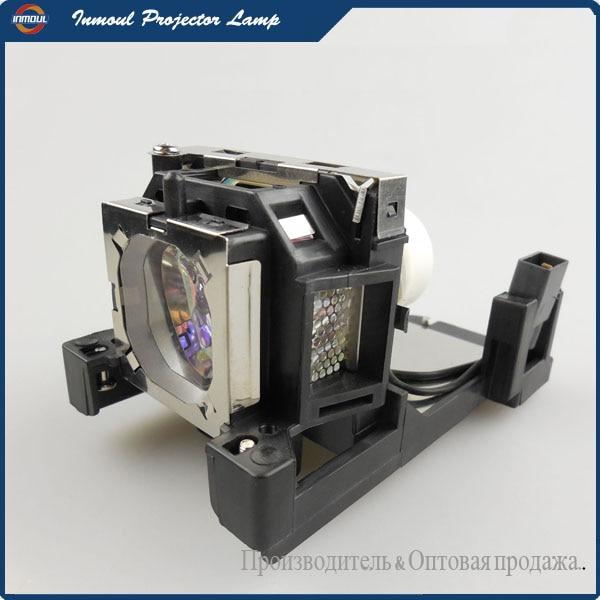 Original Projector Lamp Module POA-LMP141 for SANYO PLC-WL2500 / PLC-WL2501 / PLC-WL2503 цена 2017