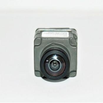 360 grados rodean cámara para A4 S4 A5 S5 Q5 apto para Passat Tiguan 5Q0 980 546 5Q0980546A