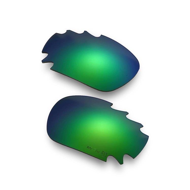 Jawbone (vented)-PCP-EG-4