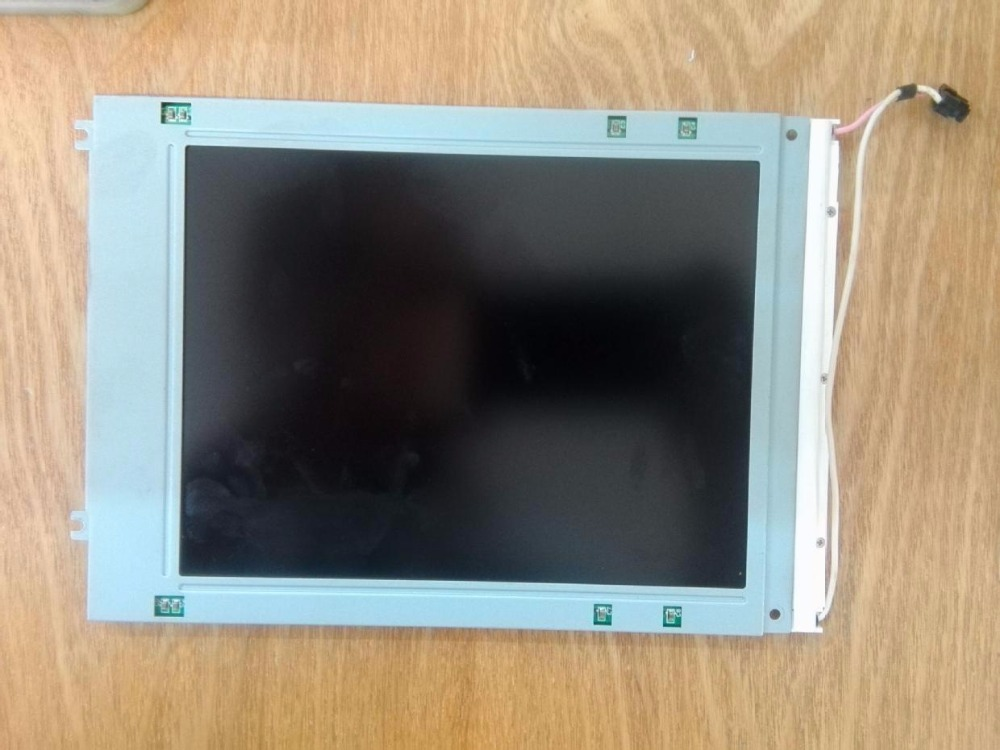 LM5Q32  LM5Q321  LM5Q32R  5.0 inch industrial LCD, new& A+ Grade in stock, free shipment new in stock ph100s280 5
