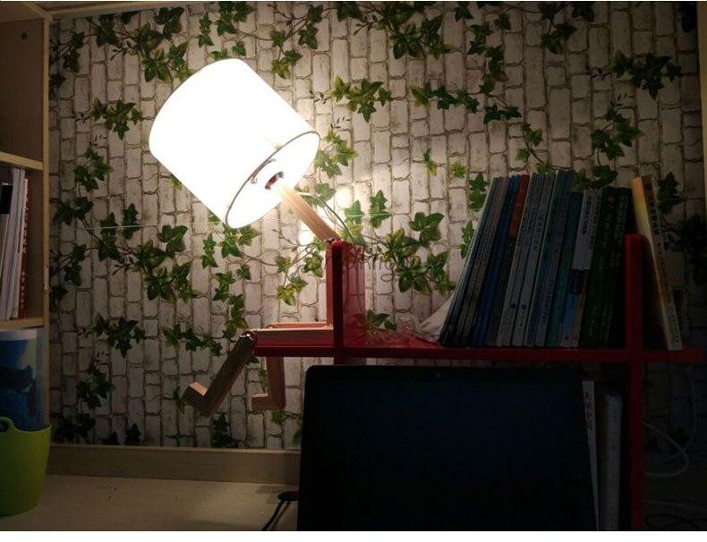 Blockhead-table-lamp_16