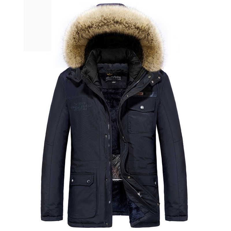 冬のジャケットの男性 Afs ジープパーカーコートフード付き厚く暖かいフリースジャケットスマート加熱温度制御可能な熱ジャケット男性