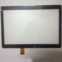 Neue Tablet Touch für Digma Flugzeug 1584 S 3G PS1201PG 10 1 zoll Touch digitizer touchscreen Glas Sensor Phablet|Tablett-LCDs und -Paneele|Computer und Büro -
