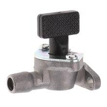 Durable Carburetor Fuel Valve Tap Switch For Mini Pocket Dirt Bike Repair linterrupteur du robinet carburateur