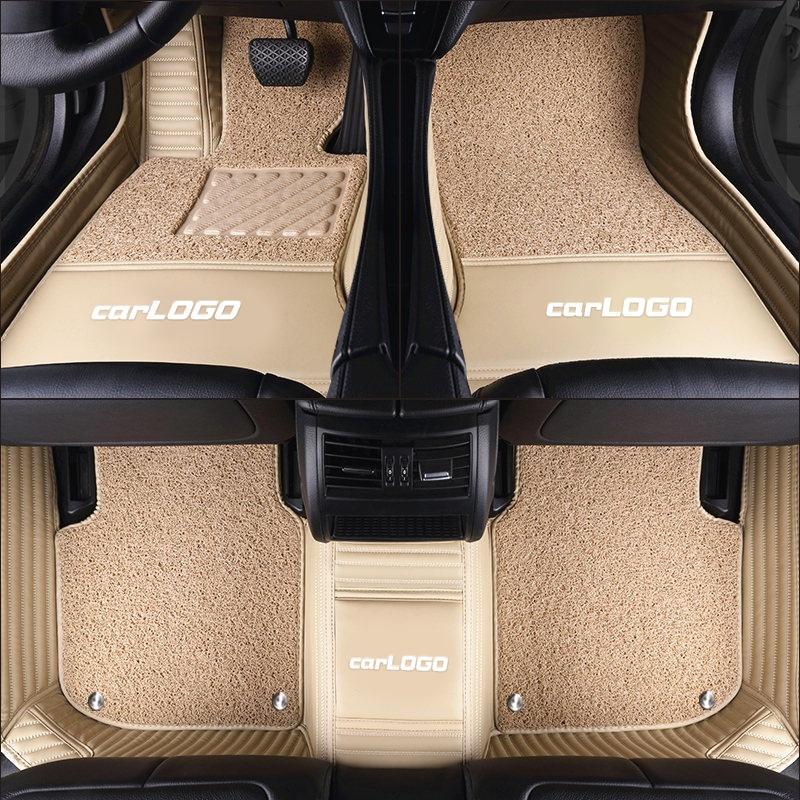 Custom luxury car mats best ant killer bunnings