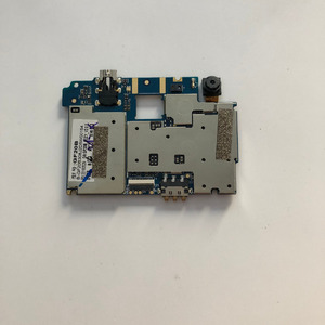 """Image 2 - Used Mainboard 2G RAM+16G ROM Motherboard For HOMTOM HT7 Pro 5.5"""" HD 1280x720 MTK6735P Quad Core Free Shipping"""