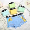 kids underwear baby cotton underwear child panties boys underwear pants panties children boy underwear kids