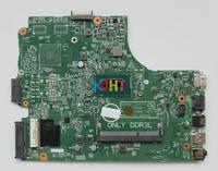 For Dell Inspiron 3542 CN 00XDMH 00XDMH 0XDMH PWB.FX3MC W SR1EN I3 4030U CPU Laptop Motherboard Mainboard Tested