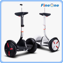 2016 Xiaomi NINEBOT MINI Scooter Upgrade Smart Balance Wheel NINEBOT MINI with Adjustable Handle Leg Control XiaomiMini Scooter