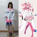 Tasche Monster Heißer Sylveon cosplay Anime benutzerdefinierte Für Weihnachten Halloween|sylveon cosplay|cosplay costumecosplay costume anime -