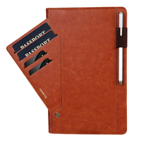 Luxury Magnetic Wallet PU Leather Stand Cover Case For Samsung Galaxy Tab A A6 10 1