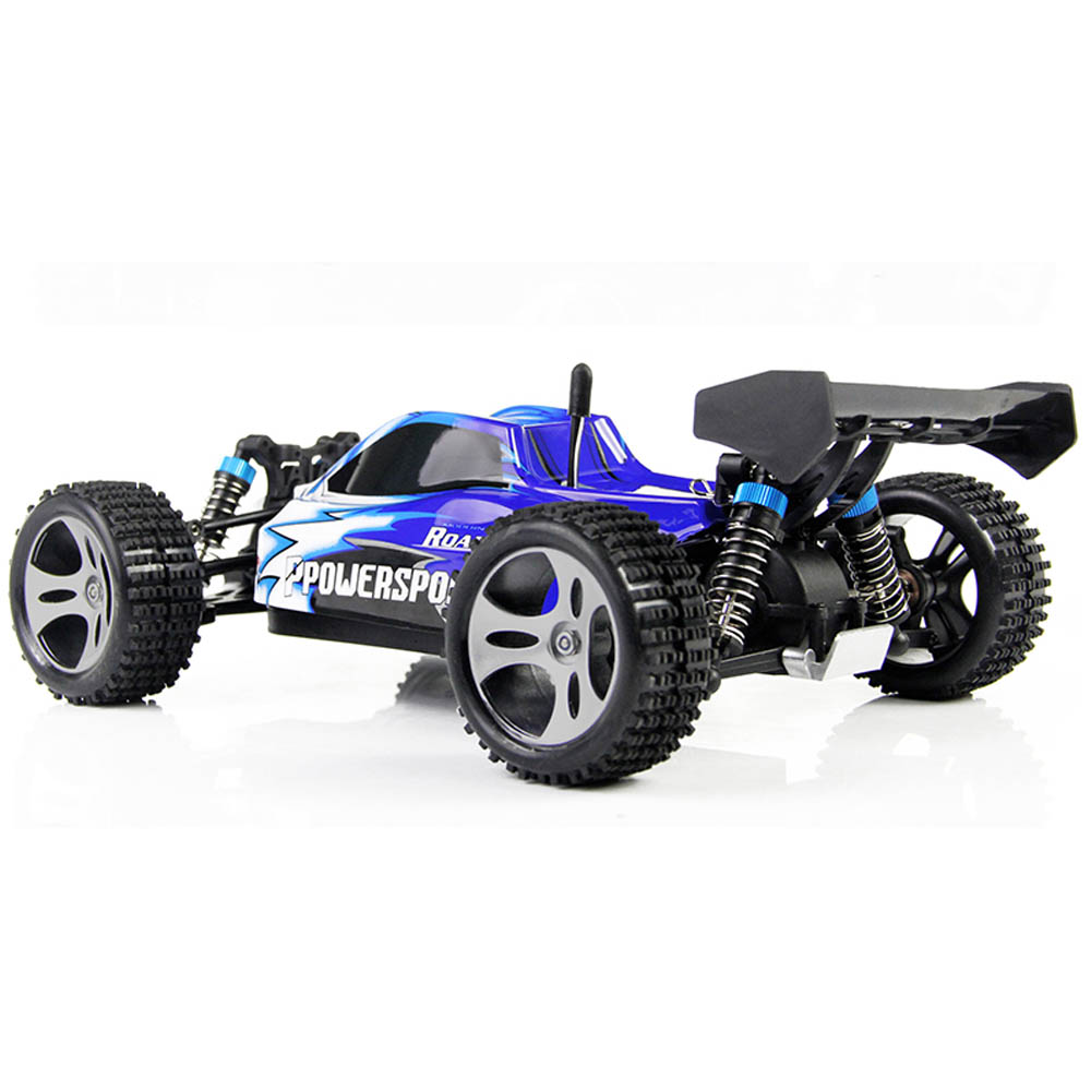 Lynrc-A959-RC-Car-24G-Radio-Remote-Control-Model-Scale-118-Rally-Shockproof-Rubber-wheels-Buggy-Highspeed-Off-Road-3
