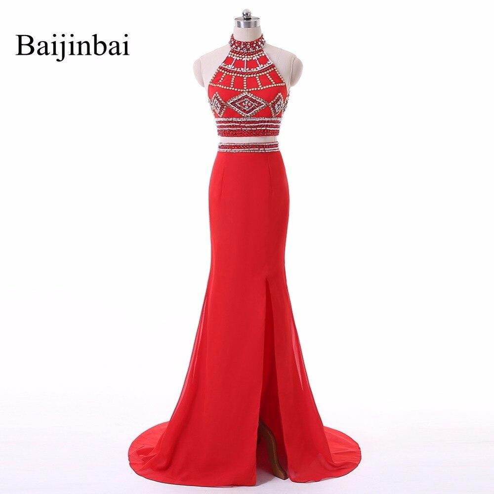 Popular Halter Formal Dresses-Buy Cheap Halter Formal Dresses lots ...