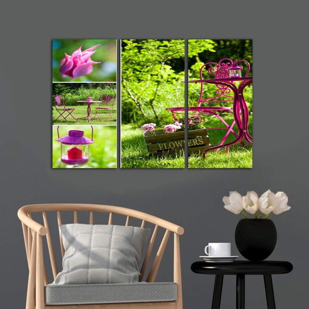 Atractivo Uñas Móviles Ideas Del Nombre Del Salón Fotos - Ideas Para ...