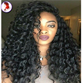 Brazilian Full Lace Wig With Baby Hair Curly Lace Front Wigs Unprocessed Glueless Human Virgin Hair For Black Women 8A