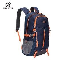 TECTOP Unisex 30L scrapeproof outdoor bags,sport montain outdoor bags PJ6413