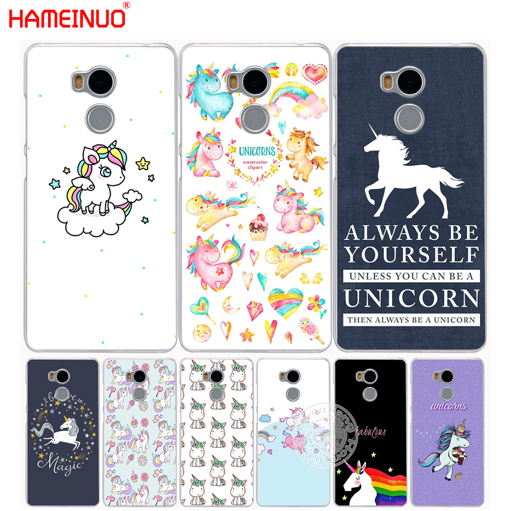 Hameinuo Space Moon Cute Cats Black Cover Phone Case For Xiaomi Redmi 5 4 1 1s 2 3 3s Pro Plus Redmi Note 4 4x 4a 5a Phone Bags & Cases