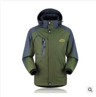 Aliexpress.com : Buy Women/Men&39s Hiking Jacket 2015 mens