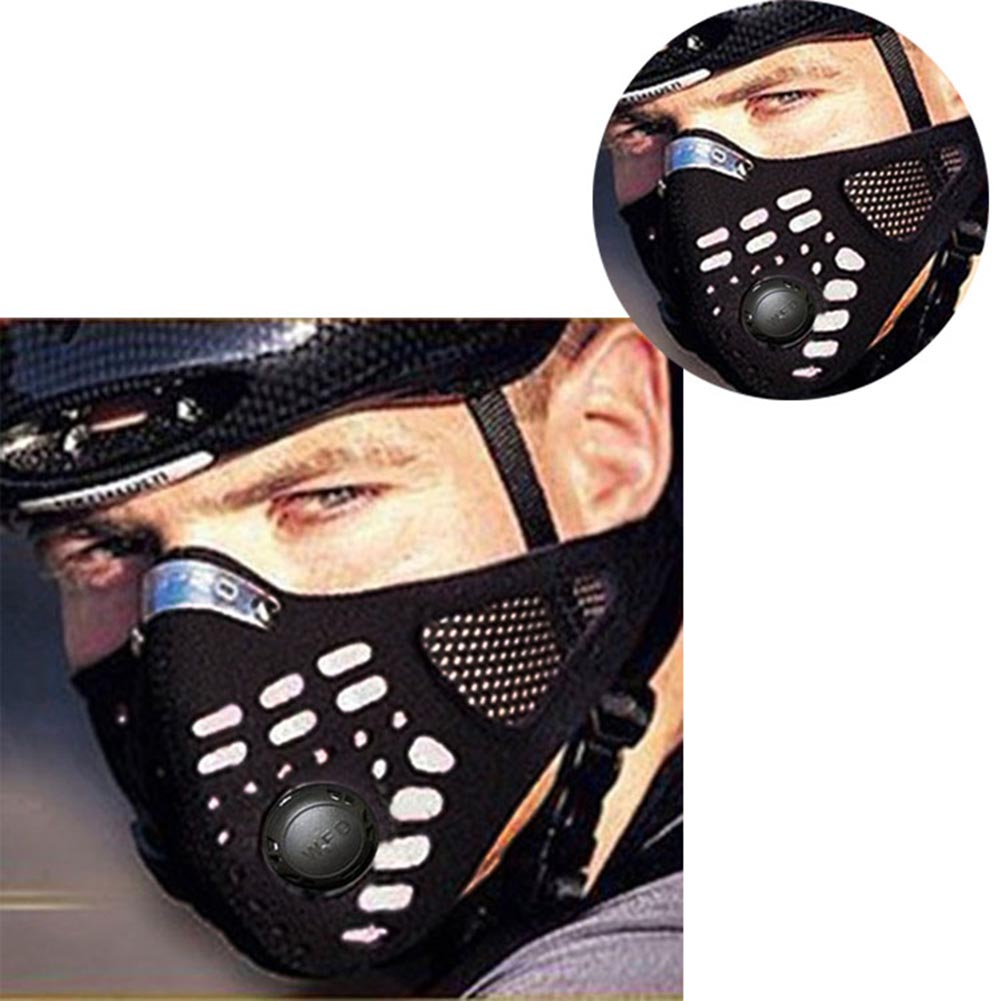 security Labour protective mask Equipment Bicyle Masks Against The Warm Full Face Mask Pirates of The Caribbean Dust Mask FC security labour protective mask equipment bicyle masks against the warm full face mask pirates of the caribbean dust mask fc