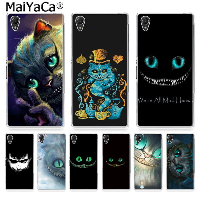 Phone Bags & Cases Intelligent Maiyaca Cute Animals Dog Wolf Lying On The Moon Phone Case Accessories For Sony Z2 Z3 Z4 Z5 Z5 Compact Cover For Lg G3 G4 G5case