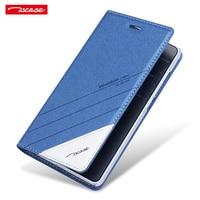 Original For Xiaomi Mi Max Case Luxury Magnetic Pu Flip Cover Smart Case For Xiaomi Mi