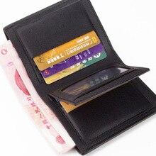 Hunter X Hunter Unisex Wallets