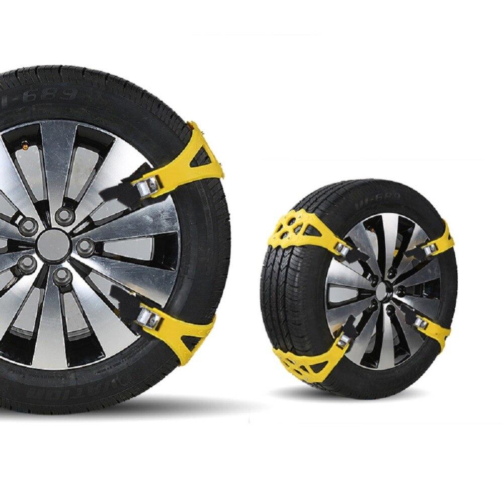 do pneu do carro de 8 pces