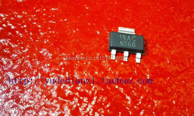 Supply ] SMD IC electronic components IC chip 32D91 MOTOROLA Package ...