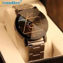Splendid Original de la Marca de Relojes de Lujo de Los Hombres Reloj de Pulsera Reloj Masculino de Moda Casual de Negocios Reloj de Cuarzo relogio masculino