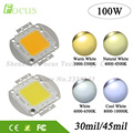 1Pcs High Power LED Chip 100W COB LED Beads Natural Cool Warm White DIY 100 W Spotlight Floodlight For 100 Watt Light Beads