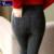 Nova Moda Ocasional Das Senhoras do Estiramento Denim Jeans 2017 Hot Leggings Jeggings Lápis Calças Finas Leggings Justas calças de Brim Das Mulheres de Roupas