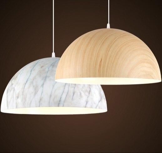 Simple Loft Style Edison Industrial Droplight Vintage Pendant Lamp Fixtures For Dining Room Art Hanging Light Home Lighting